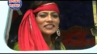 diksha bhumi nagpur di punjabi song by anjali bharti