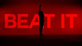 vuclip BEAT IT - Dubstep Remix | Kento Mori | Tim Milgram