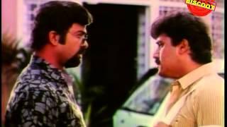 Shrungara Raja – ಶೃಂಗಾರ ರಾಜ (1993) || Feat.Shashikumar, Ranjitha || Classical kannada Movie