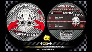 MINDTRAX - BOOM - ASTROPROJEKT032