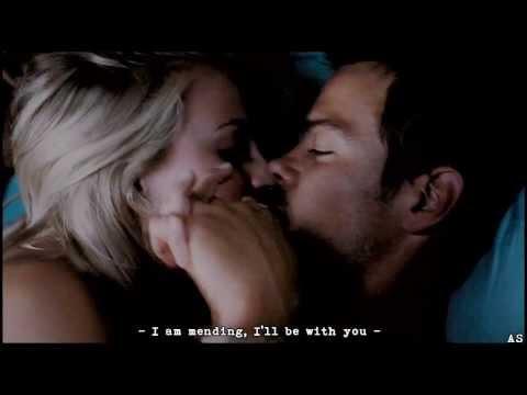 Alex + Katie [Safe Heaven] || My love...