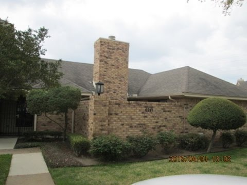 Houses for Rent in Fort Worth 2BR/2BA by Property Management in Fort Worth