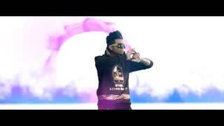 WAPWON COM Maa Balliye Full Song   A Kay Feat Deep Jandu  Latest Punjabi