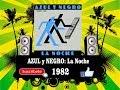 Azul Y Negro Band