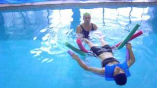 HIDROTERAPIA - BAD RAGAZ.wmv