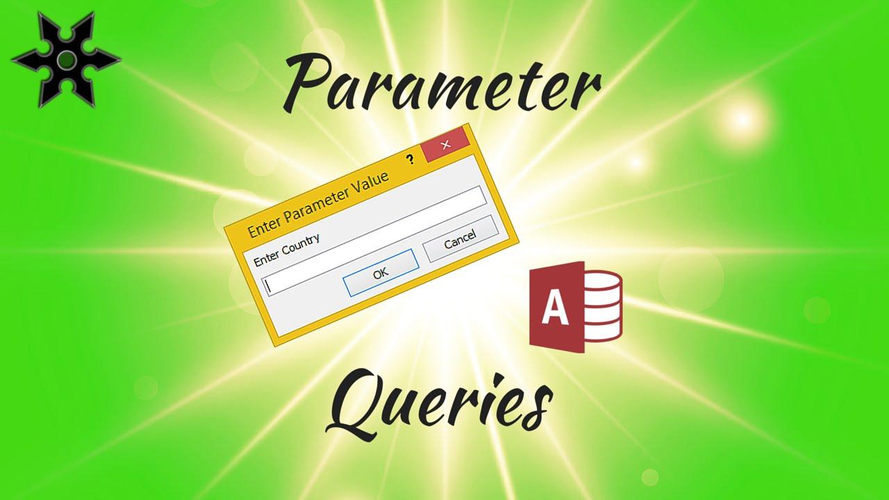 Excel Vba Ado Execute Stored Procedure With Parameters - ado