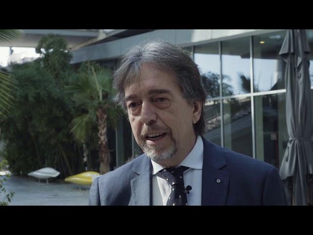 Immobiliare: Intervista a Giuseppe Sullutrone, Vice Presidente Nazionale Fiaip