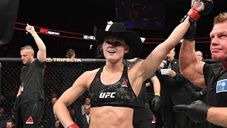 UFC 247: Fighters You Should Know