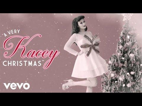 Download Kacey Musgraves - Present Without A Bow Audio ft. Leon Bridges Mp4 baru
