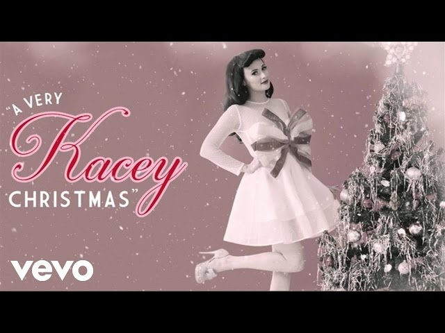 kacey musgraves and leon bridges dream up a winner for christmas present billboard