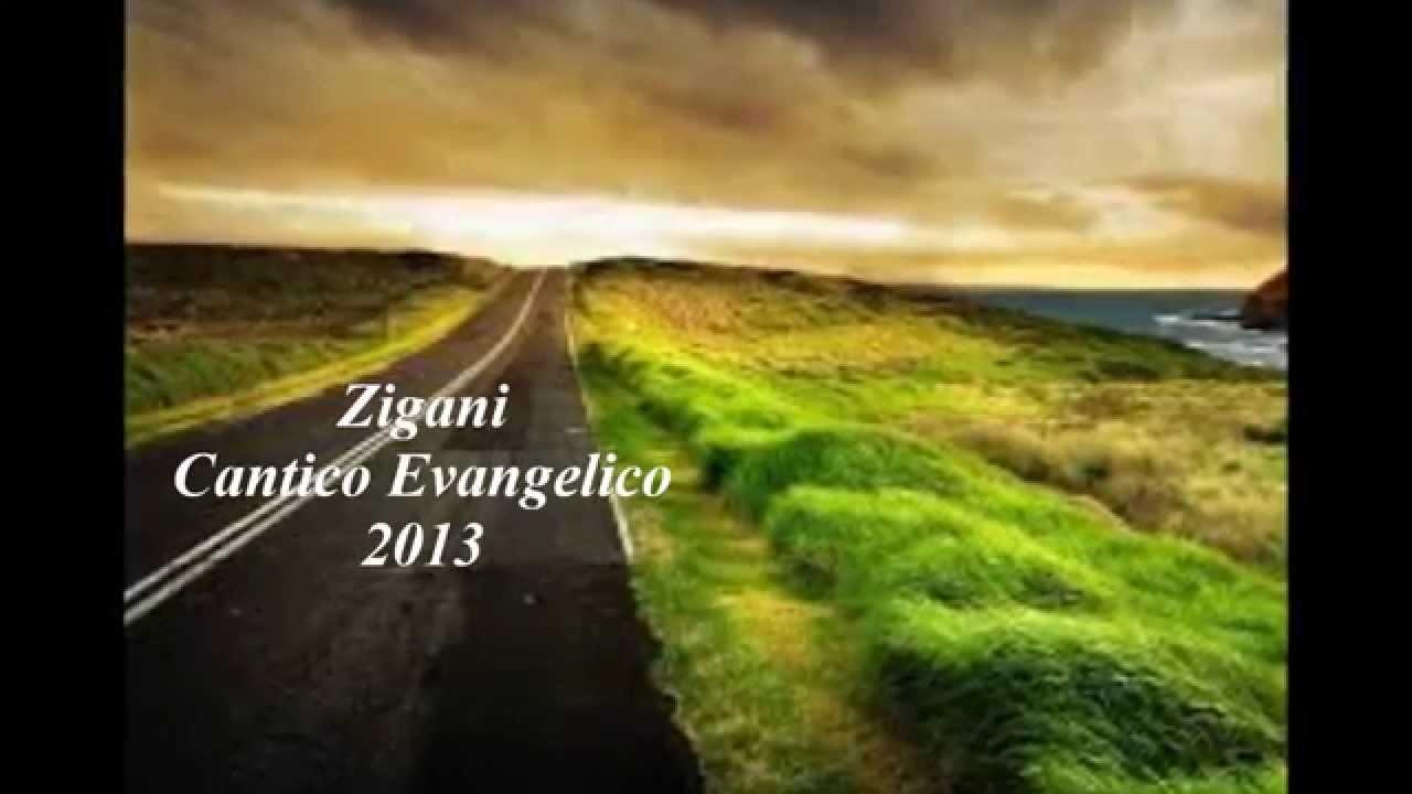 cantici evangelici per bambini da