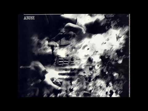 Mule Skinner  -  Abuse (Full Album) 1996
