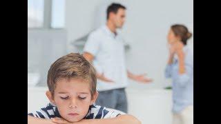 🐞 🍭 Почему Вы не любите своих детей ?