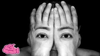 99%的人都不知道自己有這些精神恐懼症
