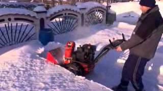 Freza za snijeg4