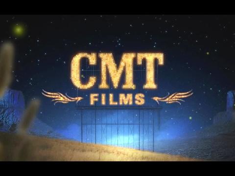CMT Films logo (2007) - YouTube