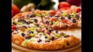 заказать пиццу кривой рог(, 2015-01-25T20:06:56.000Z)