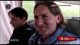 Adim Adim Silayolu - Sezai Koc 27.05.2018 | Kanal Avrupa