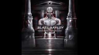 Blaze Bayley Soundtracks Of My Life HD CD2 (Full Album)