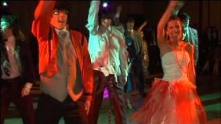 wedding thriller matrimonio verdugo vial video oficial cristian donoso