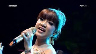 Download lagu BERTARUH RINDU ARNETA JULIA PESEK OM ADELLA LIVE GEGGER BANGKALAN MP3