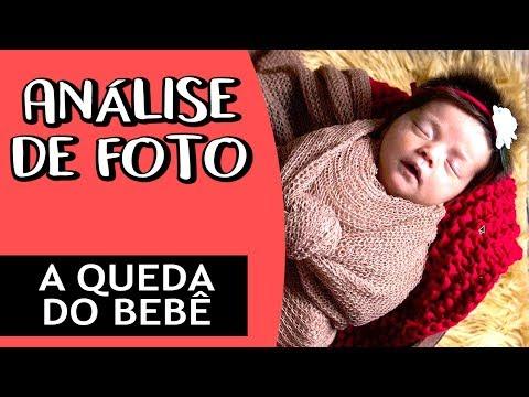 ensaio-newborn:-a-queda-do-bebê-distorcido---análise-de-foto:-episódio-#03