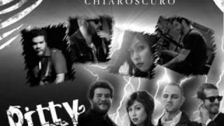 Pitty - Só Agora (Chiaroscuro)