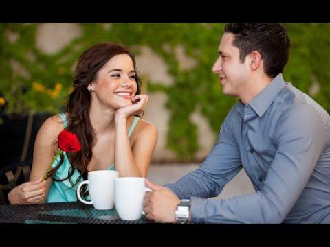 artofmanliness dating
