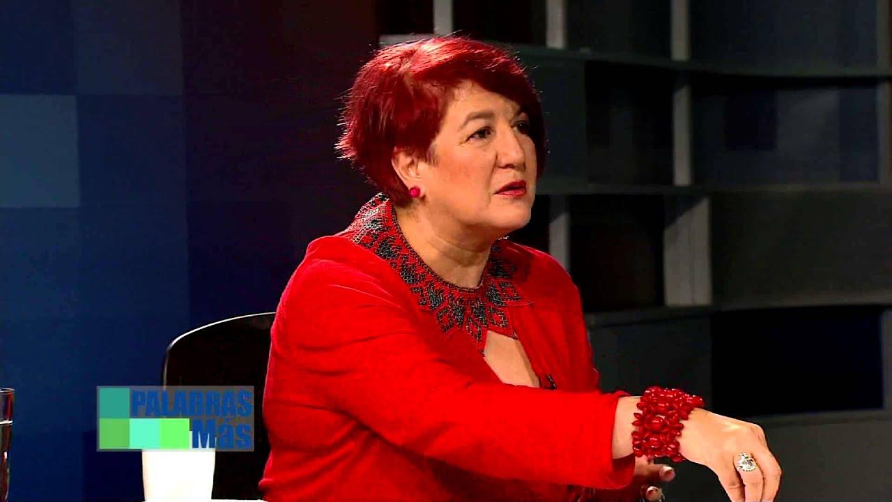 Diana Uribe Nude Photos 34