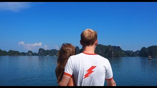 Jake & Rose Travel - Vietnam