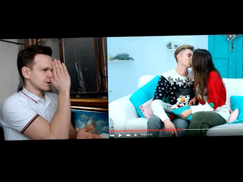 Порно видео онлайн Инцест Школьница Сестра ЖМЖ