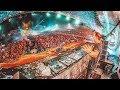 Hardwell Live at Tomorrowland 2018 WEEK 2 [FULL SET]