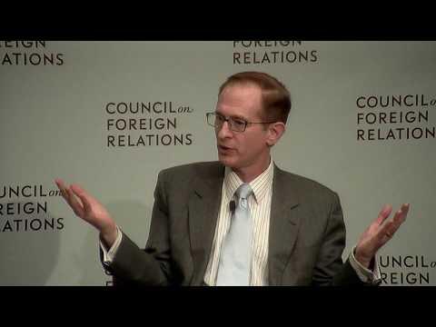 'The Marshall Plan: Dawn of the Cold War' by Benn Steil