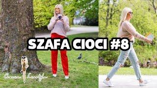Ciocia liestyle ► SZAFA CIOCI #8