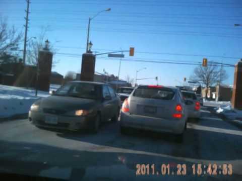 DRIVERS FOR AVLOGIC MINI SPORTS CAM