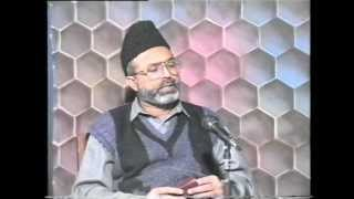 Ruhani Khazain #57 (Al-Balagh) Books of Hadhrat Mirza Ghulam Ahmad Qadiani (Urdu)