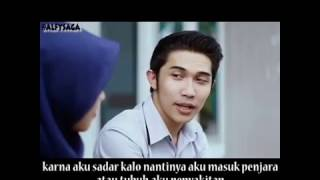 Video Alfy saga  Demi kebaikan download MP3, 3GP, MP4, WEBM, AVI, FLV Juni 2018