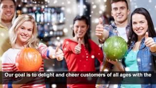 Top Gift Bowling: Hit Free Gifts Similar Games