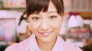 3rd Single 発売日:2010/9/29.
