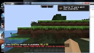 [TUTORIAL] Como baixar,instalar e configurar Macro para PvP no Minecraft - [MODO + FÁCIL]