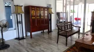 Beautiful House And Lot For Sale In Tahanan Village Bf Homes