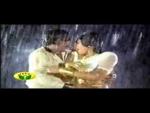 ANURADHA sexy rain song
