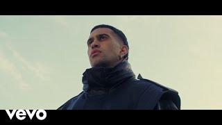 Смотреть клип Mahmood - Kobra
