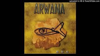 Arwana - Kunanti - Composer : Arwana 1997 (CDQ)