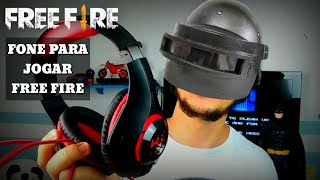 best headset gamer