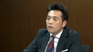 株式会社エー・ピーカンパニー 代表取締役社長 米山 久(2012年10月取材)...