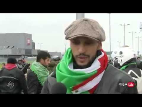 Nederland ... Free Palestine