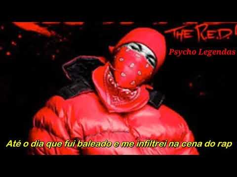 The Game Ft Pharrell - It Must Be Me (Legendado)