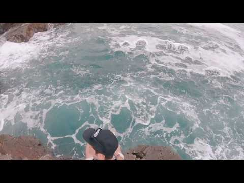 Hello Hermanus! Exploring South Africa
