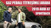 Hangi Otomobil Markası Hangi ülkeye Ait Youtube